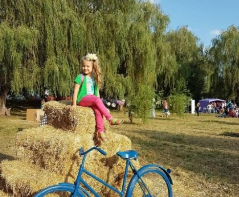 Шелковичный в Instagram: 15 фото из парка, который вдохновляет своей энергией и небывалыми изменениями