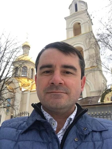Мэр Славянска – о женщинах: «Все вы для нас «Скалолазки», как в песне Высоцкого»