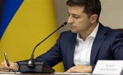 Жителям Славянска придется платить штрафы и пени по новым кредитам