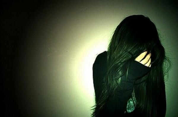 В Славянске подруги избили 14-летнюю школьницу: у нее перелом носа и сотрясение головного мозга