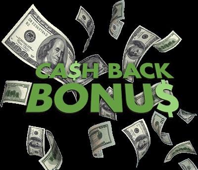 Казино дающие бездепозитные бонусы