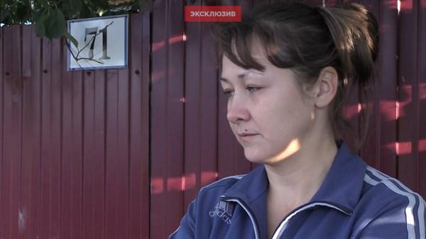 Первая жена Моторолы рассказала, как он сбежал от нее воевать, а о новой супруге мужа из Славянска узнала по ТВ