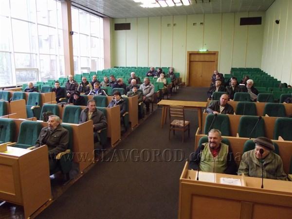 Общественный совет Славянска обратился к Наталье Королевской с просьбой не принимать участия в мероприятиях 8 и 9 мая