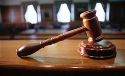 Донецкий апелляционный суд отменил приговор человеку, убившего предпринимателя из Славянска