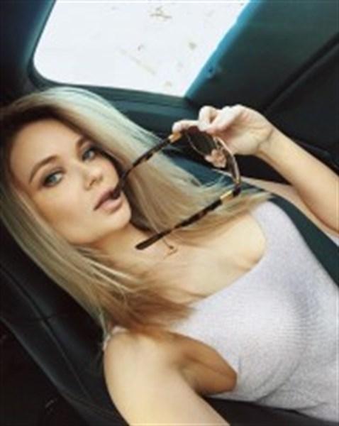 Самые красивые девушки Киева подарят лучшие впечатления во время встречи