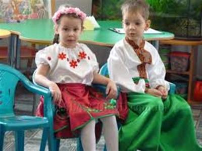 Из-за исков пожарников в Славянске запретили работать четырем детским садам. Могут закрыть еще три