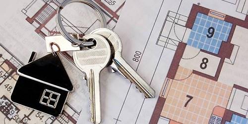 У переселенцев появится шанс купить квартиру в кредит и платить за нее 20 лет