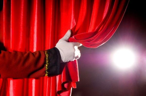 Театральный день в Славянске: подробная программа фестиваля