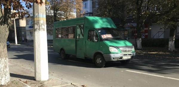 Журналисты подсчитали новые траты жителей Славянска на проезд
