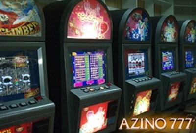 Онлайн игры: что предлагают новые порталы развлечений