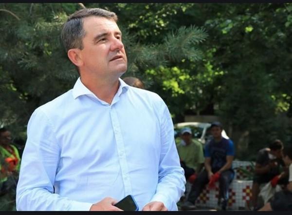 Что происходит в Славянске,  зачем депутаты ОПЖЗ шантажируют мэра и какие его ответные действия