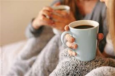 Порошковый кофе: факторы выбора, влияние на здоровье