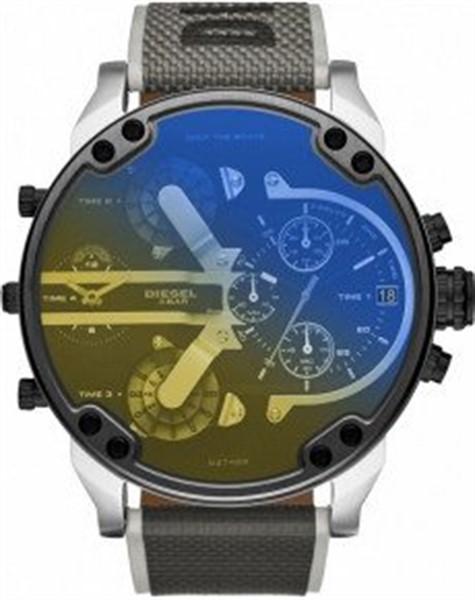 Тренды 2020 – какие часы украинцы будут покупать в этом году