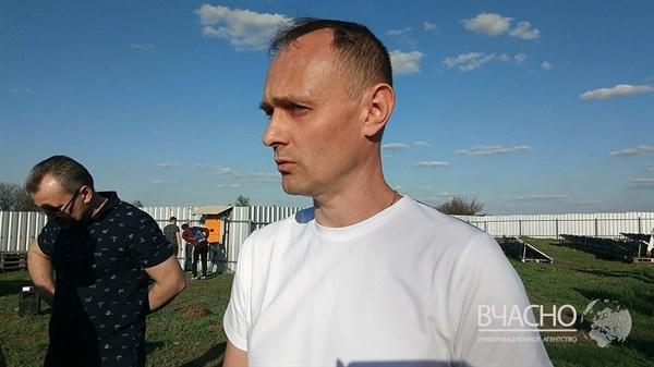 У Слов'янську програміст встановив сонячні панелі й продає електроенергію за «зеленим» тарифом