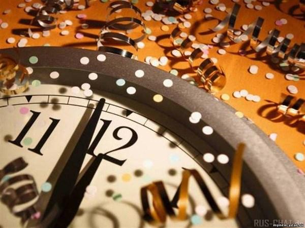 Пир на весь мир: в новогоднюю ночь мэр Славянска Неля Штепа угостит всех желающих фирменными колбасками