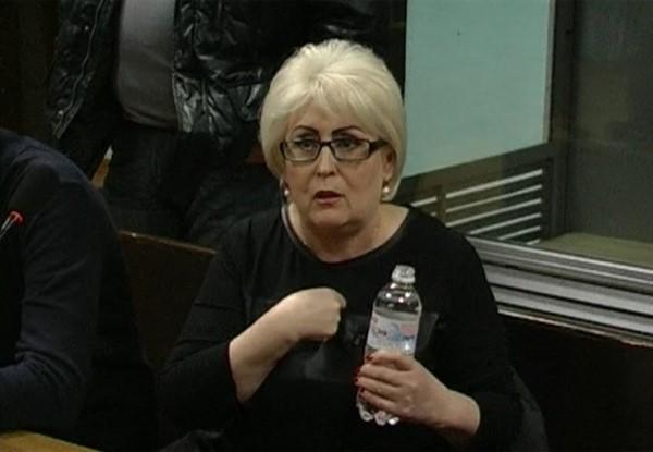 Экс-мэру Славянска вновь предстоит поездка в суд