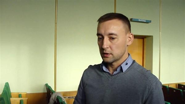 КП «Славгорводоканал» в цифрах: директор рассказал, сколько зарабатывают и сколько тратят