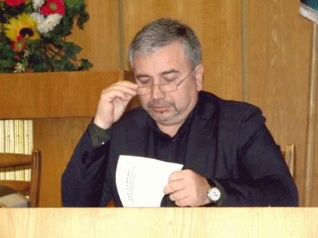 Суд вокруг здания, которое в аренде у жены секретаря Славянского горсовета: юристы не знают, состоят ли в браке Ким и Богданец
