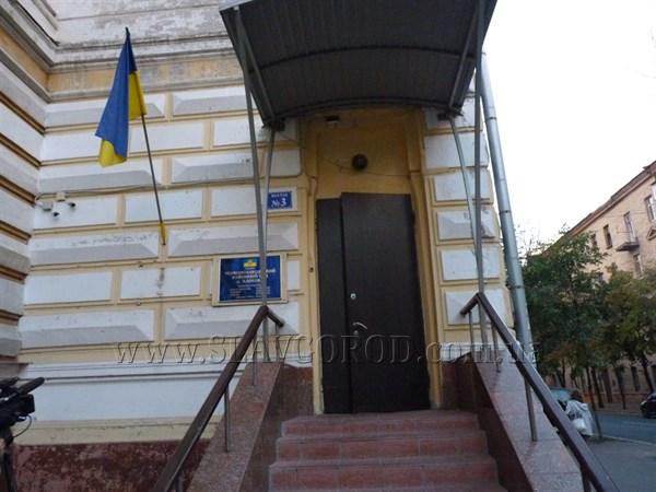 Наша песня хороша, начинай сначала: дело экс-мэра Славянска Нели Штепы могут начать слушать заново