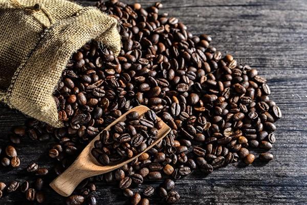Какой кофе стоит выбрать