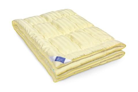 Бамбуковое одеяло: в чем преимущество?