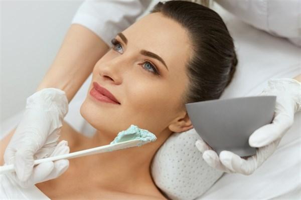 Лазерная и эстетическая косметология: какие бывают процедуры и какова их стоимость?