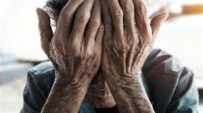 Пенсионерка из Славянска отдала мошенникам девять тысяч гривен. Ее обманули по телефону