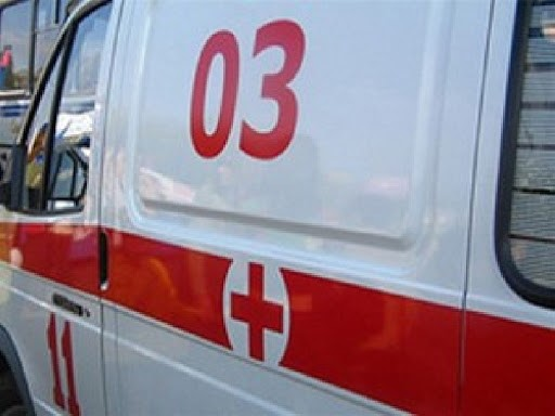 В Славянске устанавливают причины смертельного отравления семьи