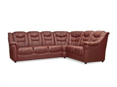 Как правильно выбрать диван для гостиной комнаты: приобретаем мебель бу
