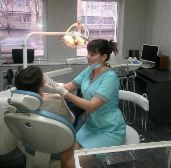 В Славянске новое медоборудование в городской стоматологии. Изменится ли цена на услуги?