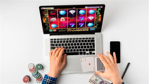 Новые онлайн казино 2021 года