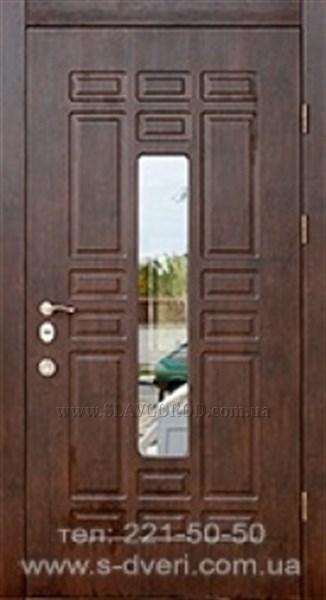 на заказ металические входные двери в г чехове