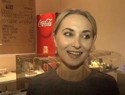 Французские десерты в Славянске: как переселенка-экономист из Донецке открыла две кофейни и готовит сладкие шедевры