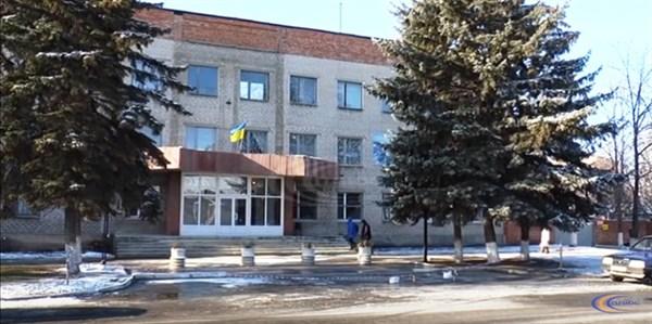 На этой неделе Славянск ждут чемпионаты по рукопашному бою, самбо и заседания комиссии
