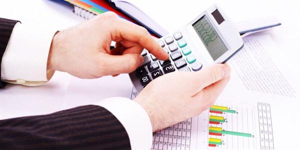 Что нужно знать, оформляя кредит онлайн