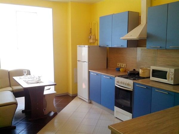 Для детей-сирот ищут квартиры на продажу  в Славянске