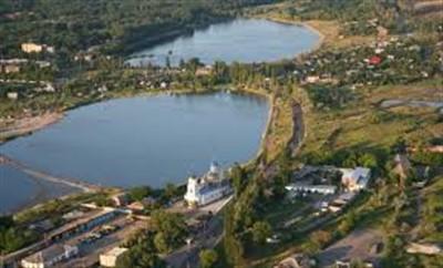 Уникальную здравницу «Славянский курорт» в Славянске хотят восстановить с помощью государства