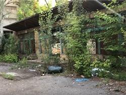 Как крепкие хозяйственники развалили Славянск. Что происходит в городе - на это стоит посмотреть