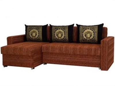 Где купить комфортный диван отличного качества