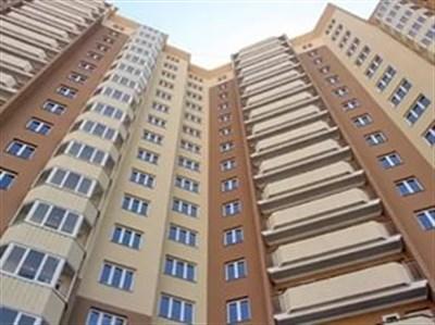 11 коллекторов, среди которых двое жителей Славянска, вышвырнули на улицу семью в Обухове