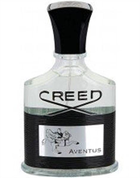 Элитная парфюмерия от Byredo и Creed