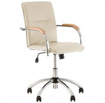 Офисные кресла и стулья: какими они должны быть