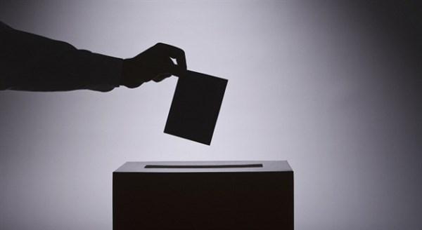 «Оппоблок» готовит фальсификации после проигрыша выборов в Николаевке, — эксперт