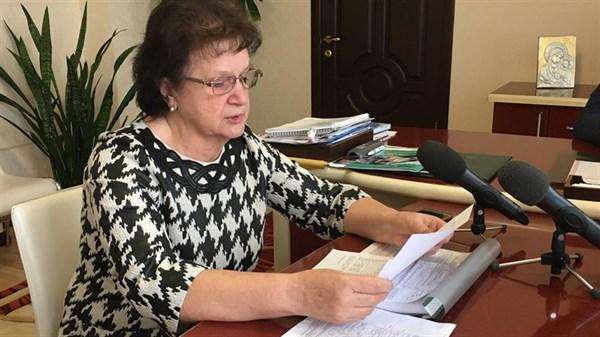 Новые платежки за тепло в Славянске: за что платим
