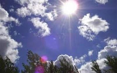 Погода в Харькове: вот где точные сведения