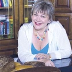 Скиданова Наталья