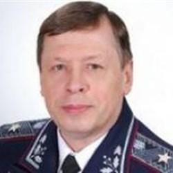 Слепанёв  Михаил