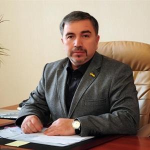 КИМ Жан Николаевич