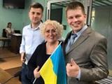 Возвращение Штепы в Славянск: заявления, версии, слухи