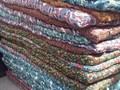 Самая низкая цена на матрасы ватные, одеяла, подушки, постельное и кровати!